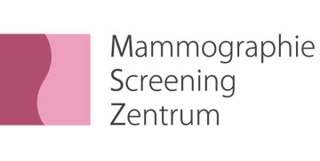 Mammographie-Screenung Zentrum Bamberg